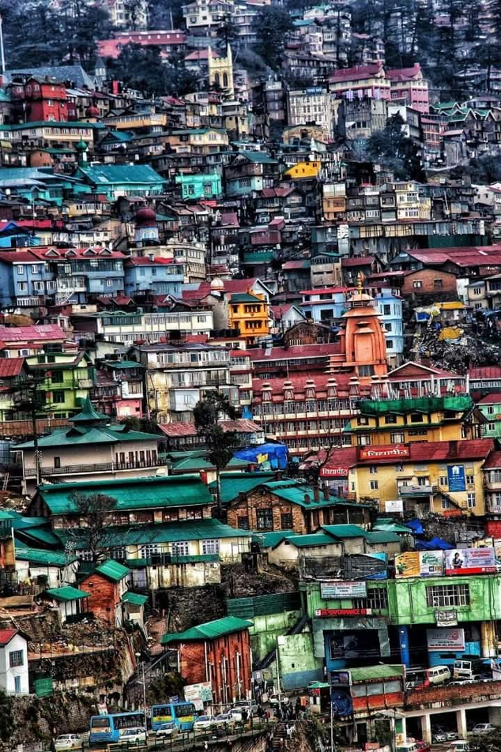 हिमाचल में कल कर्फ़्यू में ढील का समय कौन से जिले में क्या होगा जरूर जानिए