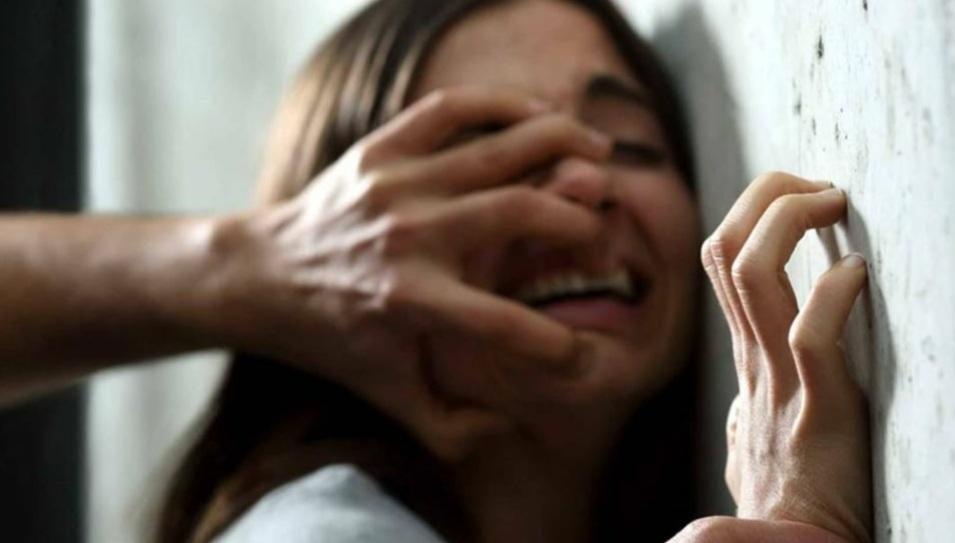 हिमाचल:भाई ने 13 वर्षीय बहन ( बुआ की बेटी) से किया रेप, नाबालिग गर्भवती हुई, मामला दर्ज,