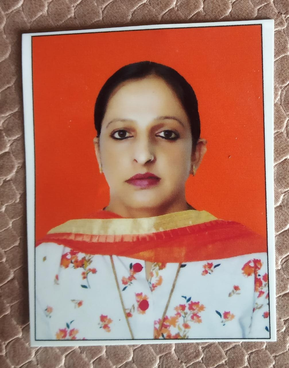शिमला जिला की पहली मुस्लिम महिला डॉ रजिया सुल्तान को बेस्ट रिसर्च स्कॉलर ऑफ द इयर अवार्ड से नवाजा जाएगा