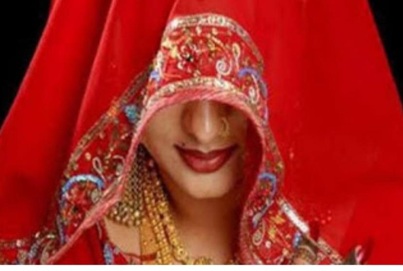 हिमाचल: लुटेरी बहु व 2 बच्चों कि माँ 15 लाख कैश व 5 लाख का सोना लेकर भागी,जानिए पूरी खबर