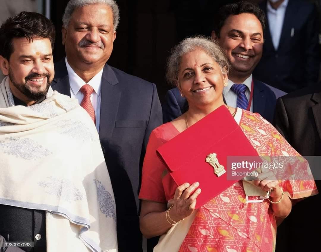 15वें वित्तायोग में हिमाचल को अगले पांच साल में केंद्र से मिलेगी 81977 करोड़ रुपए की ग्रांट,जानिए किन किन मदो में कितनी