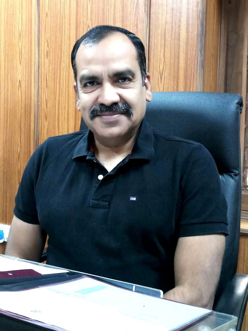 हिमाचल प्रदेश में सरकारों का लचर रवैया भी आपदाओं से हुए नुकसान का जिम्मेदार: आम आदमी पार्टी