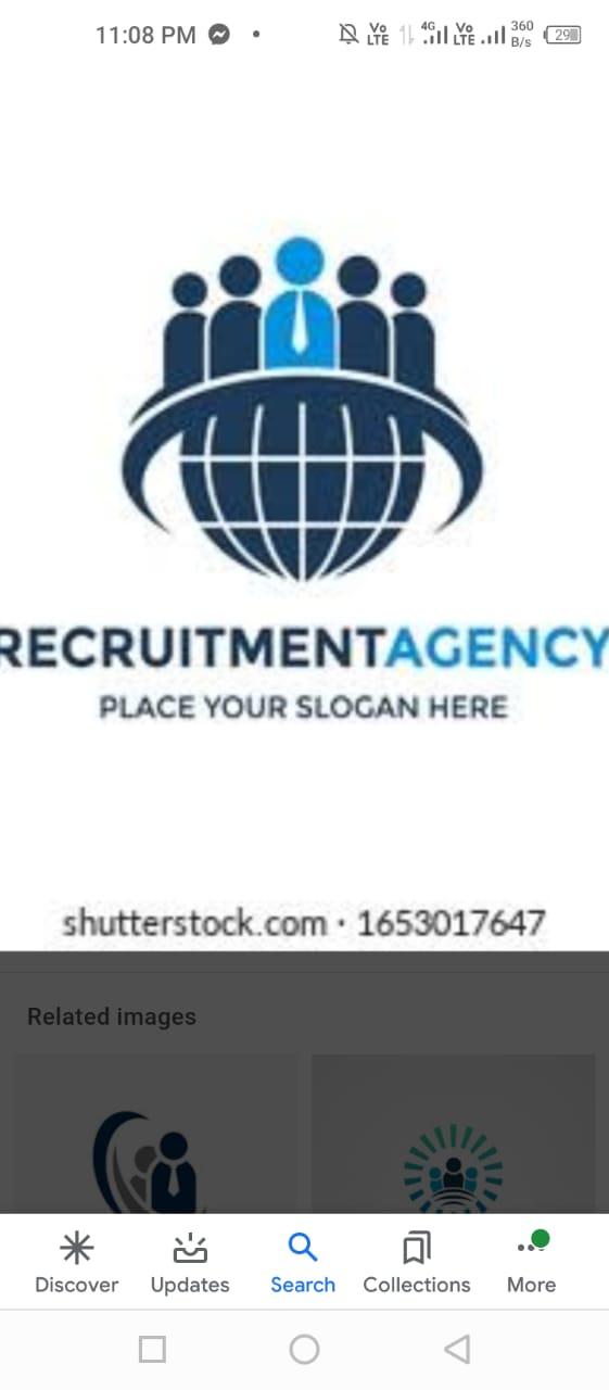हिमाचल  के बेरोजगार युवाओं के लिए नौकरी का सुनहरा अवसर ,1257 पदों की निकली भर्ती