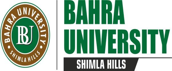 बाहरा विश्वविद्यालय :छात्र उत्पाद विकास के वैज्ञानिक आदान-प्रदान से छात्रों के बीच उद्यमिता कौशल विकसित करने में मदद करेगा